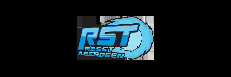 Background Reset Aberdeen