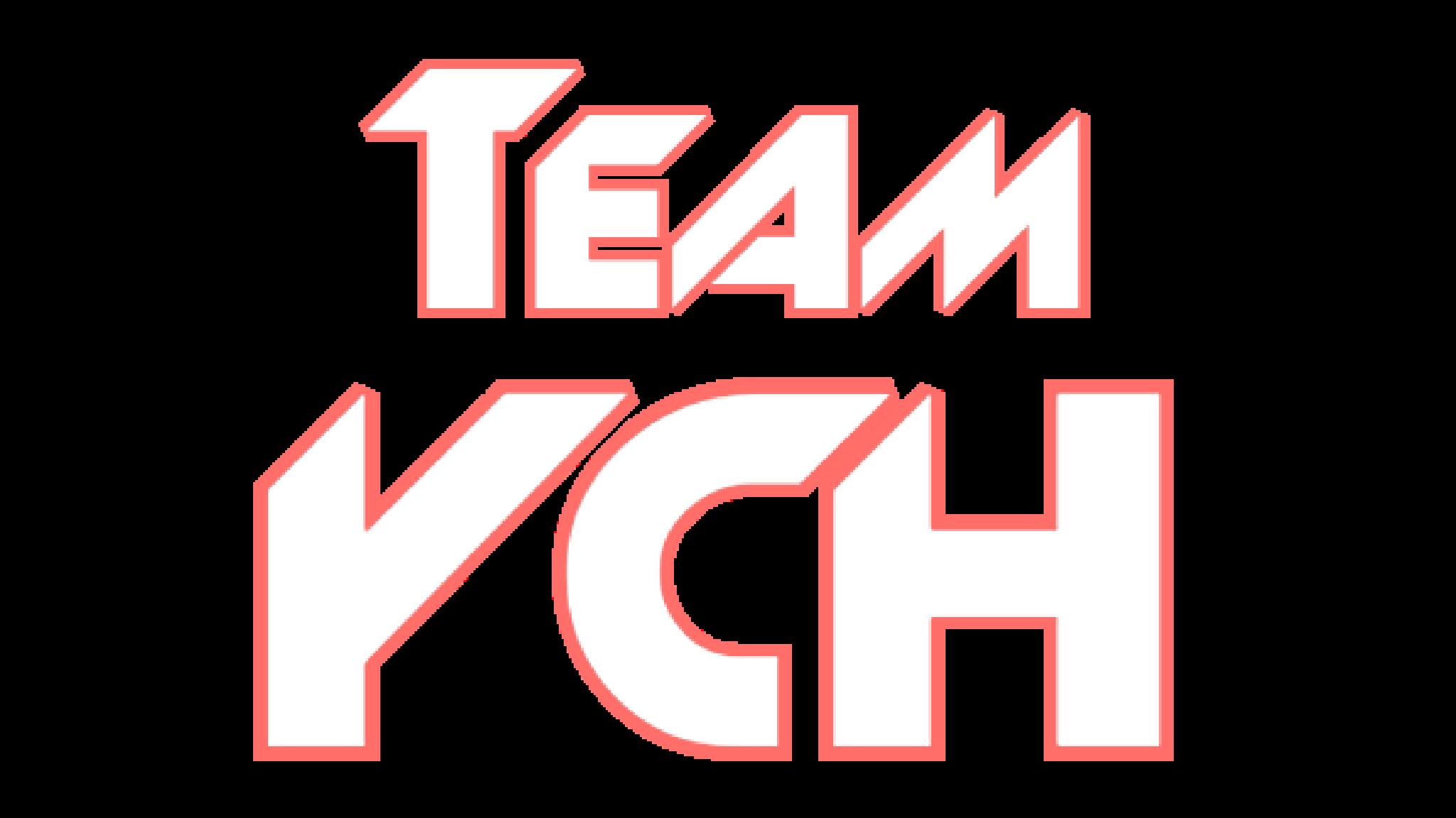 Background Team YCH