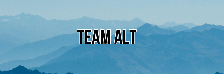 Background Offical ALT Store