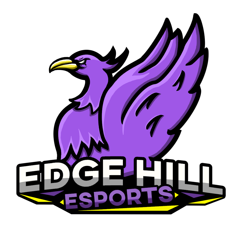 Edge Hill Esports