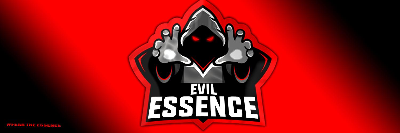Background Evil Essence