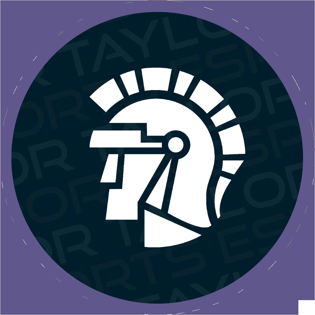 Taylor University Esports
