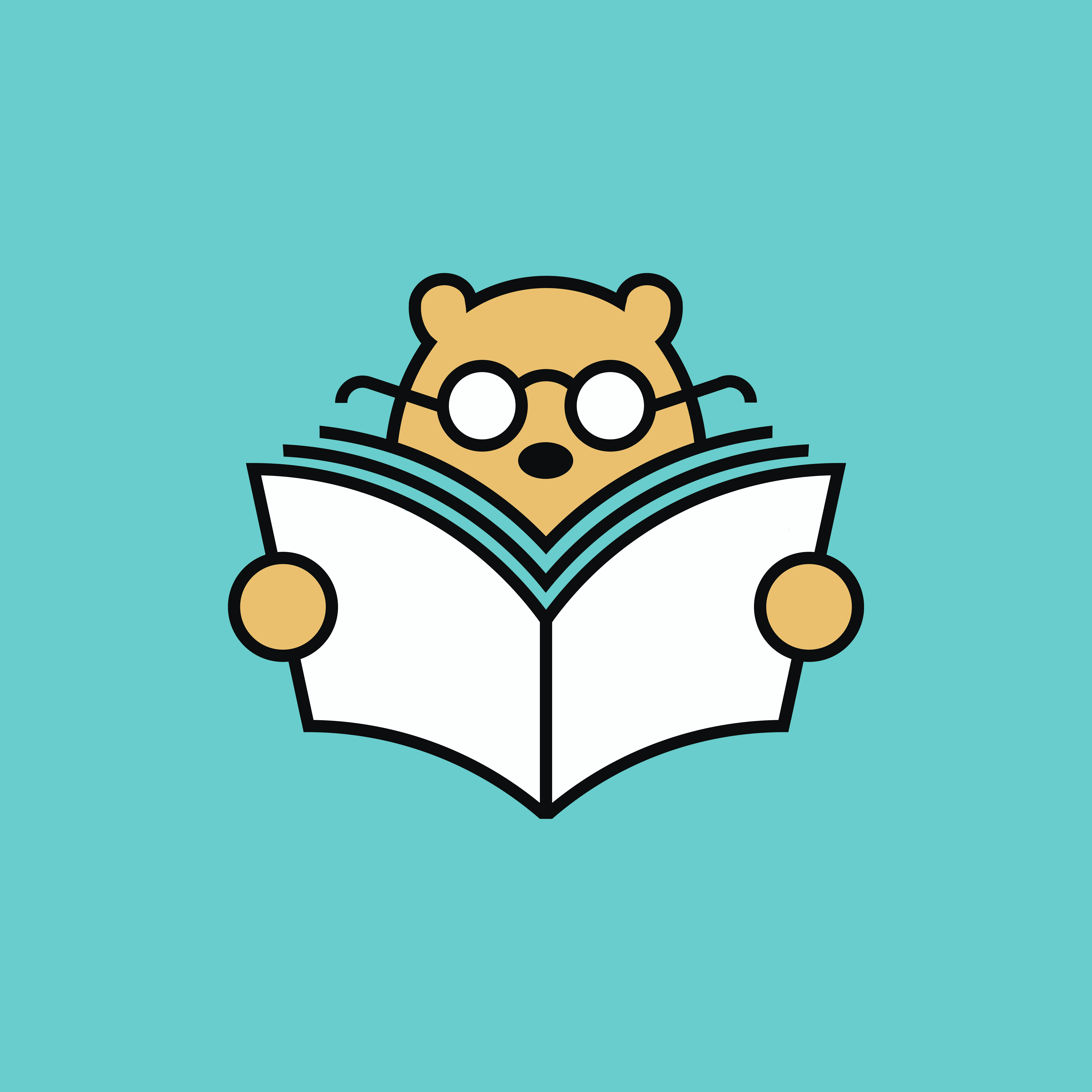Bad News Bears x Leetify Store